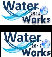 WaterWorks2015 & WaterWorks2017 Annual Consortium Meetings, Bucharest