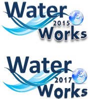 WaterWorks2015 & WaterWorks2017 Annual Consortium Meetings, Bucharest