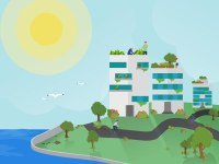 Commission launches online public consultation on new EU strategy on adaptation to climate change
