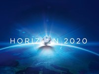 Horizon 2020 - Research & Innovation Projects relevant to   Water research