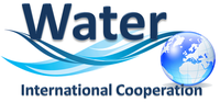 IC4WATER – Workshop on Future Cooperation in Research and Innovation with countries beyond Europe