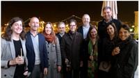 Knowledge Hub on UN SDGs kick-off