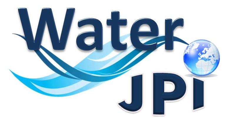 Water JPI Governing Board