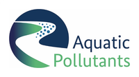 Strong interest for the AQUATICPOLLUTANTS Joint Transnational Call
