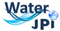 Water JPI Governing Board