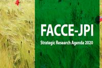 A new Strategic Research Agenda for FACCE-JPI