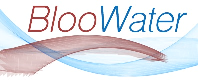 Bloowater Project: Supporting tools for the integrated management of drinking water reservoirs contaminated by Cyanobacteria and cyanotoxins