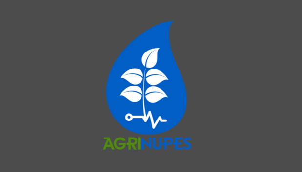 Final conference of AGRINUPES projet