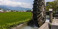 UNESCO new report: Water Reuse within a Circular Economy Context
