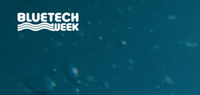 Water JPI on the Bluetech week