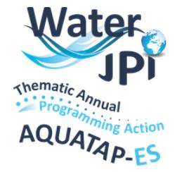 AquaTAP_ES - Workshop 3