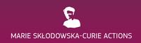 H2020. Marie Skłodowska-Curie Co-funding