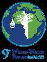 9th World Water Forum