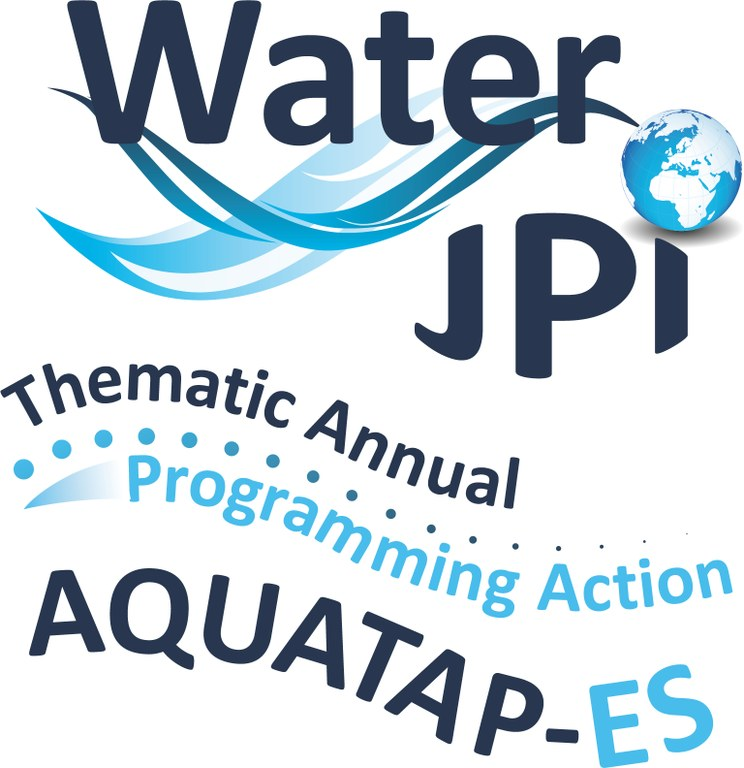 AquaTAP-ES Workshop 3