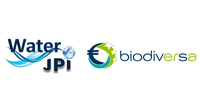 LAST WEEKS TO APPLY TO THE BIODIVRESTORE JOINT CALL!