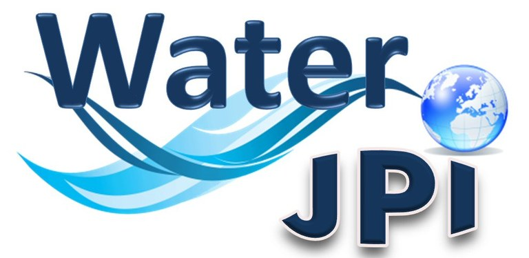 New Members of the Water JPI