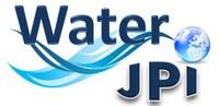Water JPI response to the EU Action Plan Zero Pollution consultation