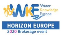 WKE Horizon Europe Brokerage event 2020