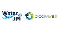 BiodivERsA and Water JPI Joint Call - Webinar