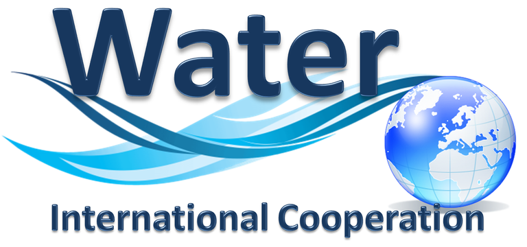 Water JPI - workshop cooperation in Danube region