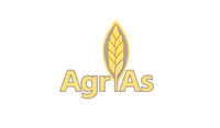 AgriAs project developed risk management for agricultural soil and water contaminated with arsenic
