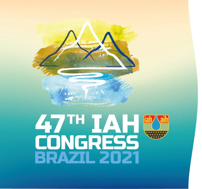 IAH 2021 Brazil Congress