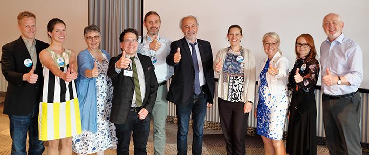 organiser-group.jpg